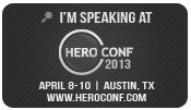 heroconf_speakingbadge