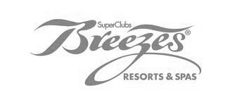 breezes_resorts_bw