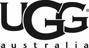 ugg_australia_bw