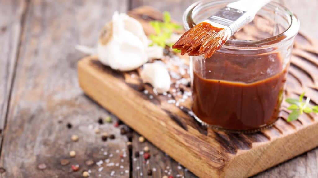 Keto & Low-Carb BBQ Sauce Guide