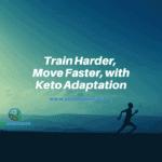 Keto for Endurance Athletes Podcast
