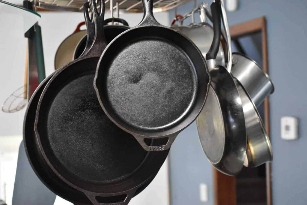 Non-Toxic Cookware Guide: Clean up Your Kitchen