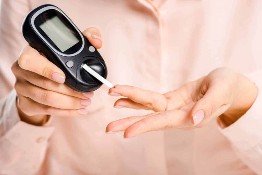 The Glucose Ketone Index (GKI) Explained