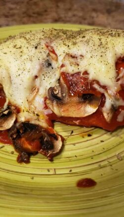 pepperoni-mushroom-pizza-chicken
